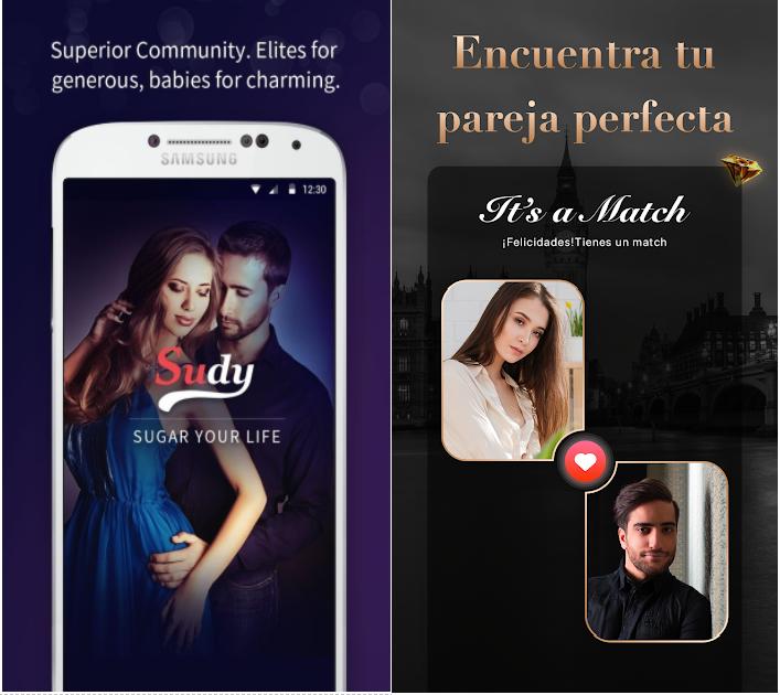 sudy-apk-gratis-descargar