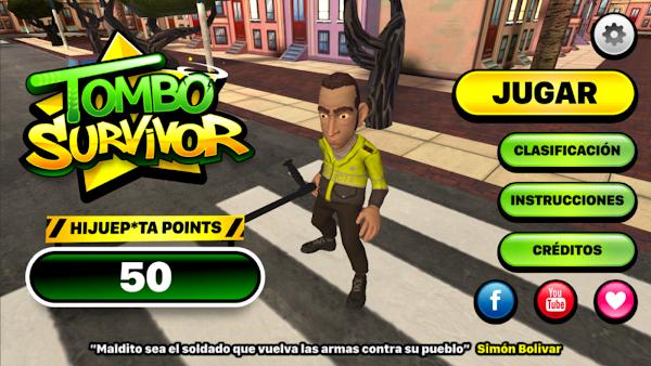 tombo-survivor-apk-gratis-descargar