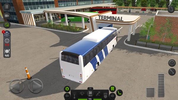 bus-simulator-ultimate-apk-mod-nueva-actualizar