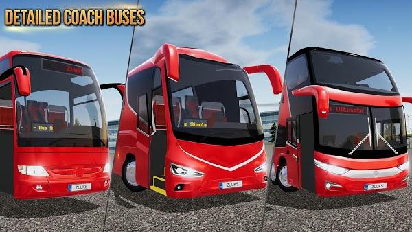 bus-simulator-ultimate-apk-mod