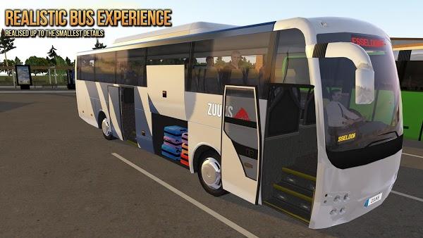 bus-simulator-ultimate-apk-ultimate-version