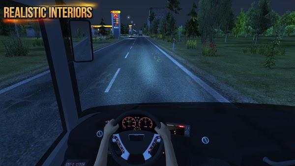 bus-simulator-ultimate-apk