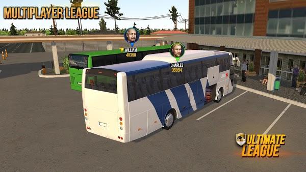 descargar-bus-simulator-ultimate-para-android