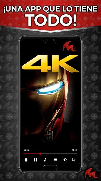 descargar-movie-plus-para-android