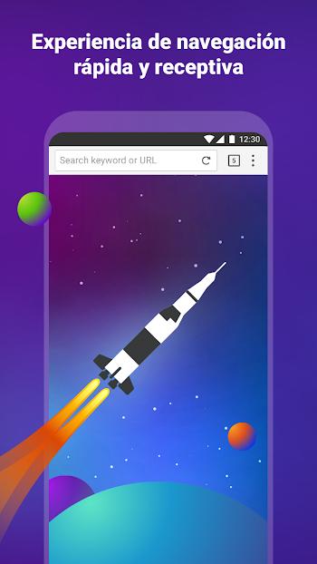 descargar-puffin-browser-pro-para-android