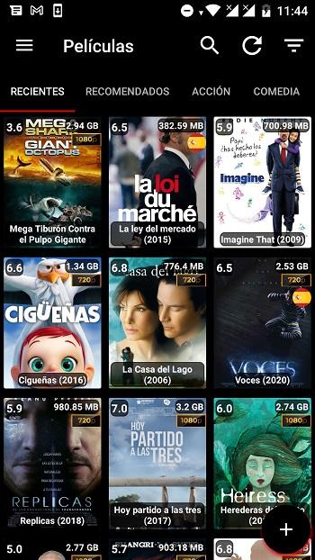 movie-plus-apk-gratis-descargar