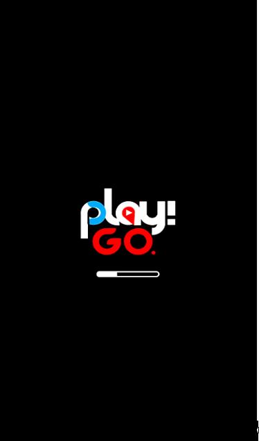play-go-apk-gratis-descargar