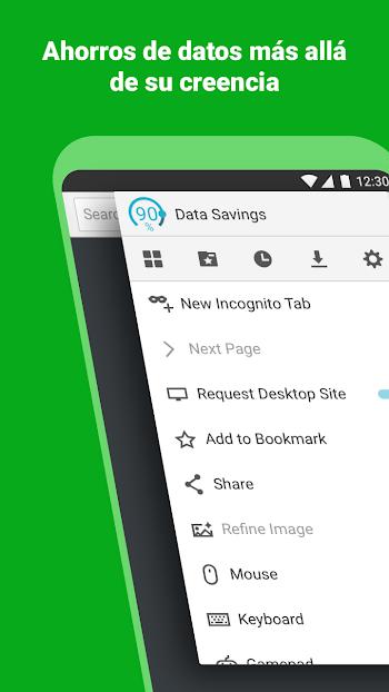 puffin-browser-pro-apk-gratis-descargar