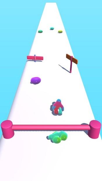 blob-runner-3d-apk-mod
