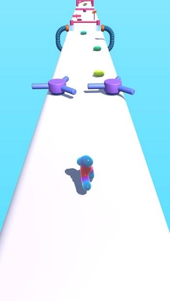 blob-runner-3d-apk-ultimate-version