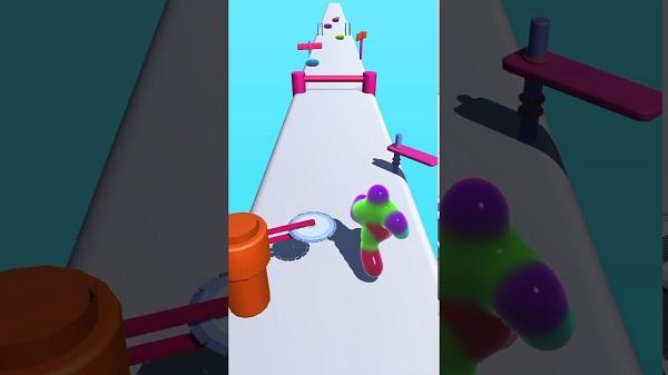 descargar-blob-runner-3d-para-android