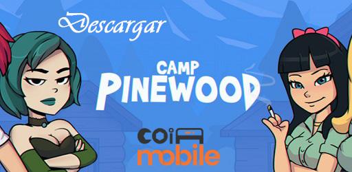 Camp Pinewood APK 2.9.0