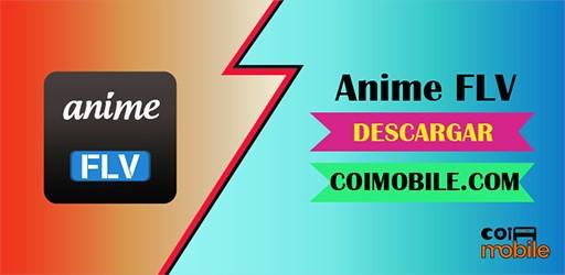 AnimeFLV Pro APK 5.7.2