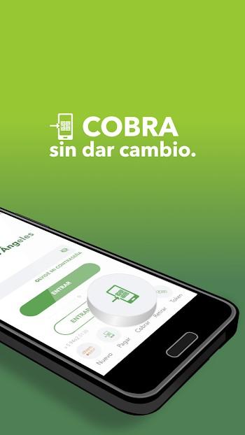 banco azteca apk gratis descargar