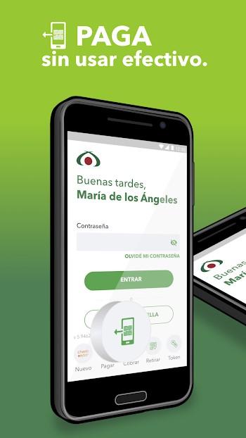 descargar banco azteca para android