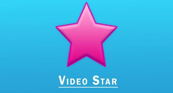 descargar video star para android