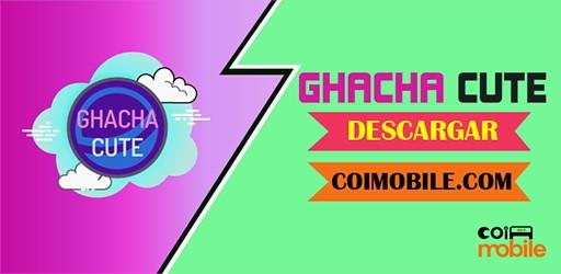 Gacha Cute Mod APK 1.1.0