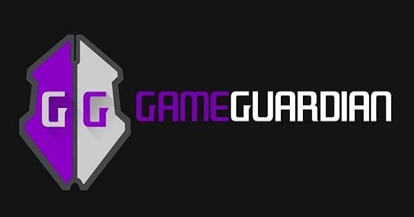 game guardian apk gratis descargar