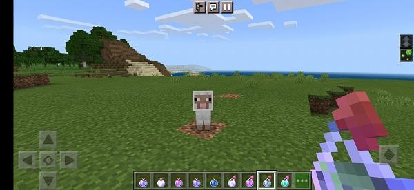 jenny minecraft apk ultimate version