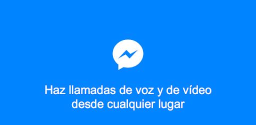 Messenger Lite APK 273.0.0.16.48