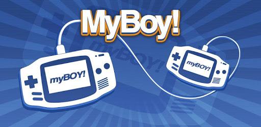 My Boy Free Mod APK 1.8.0.1
