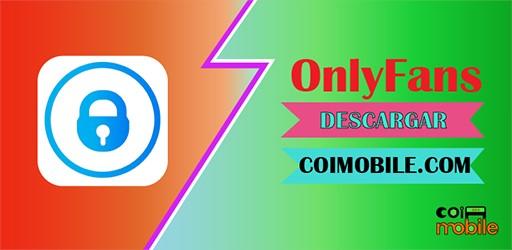 Descargar Onlyfans Premium Apk 1 04 Gratis Para Android