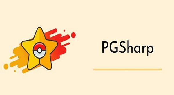 pgsharp apk ultimate version
