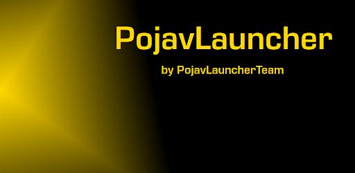 PojavLauncher Mod APK crocus-v3_openjdk
