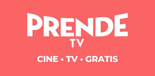 Prende TV APK 1.3.0