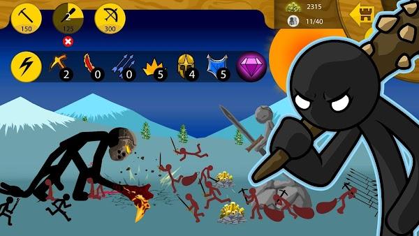 stick war legacy apk gratis descargar
