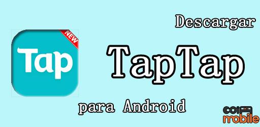 Tap Tap APK 2.15.0