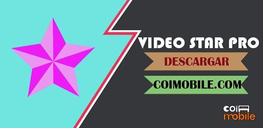 Video Star Pro APK v1.0.6