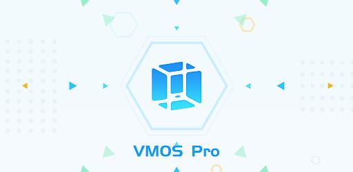 Vmos Pro APK 1.2.3