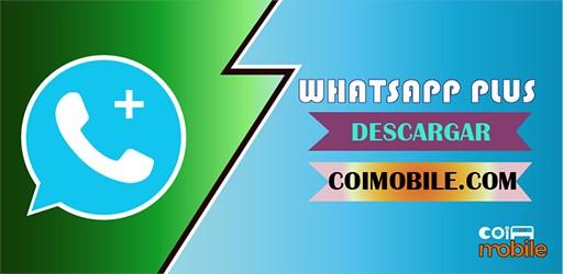WhatsApp Plus APK v13.50
