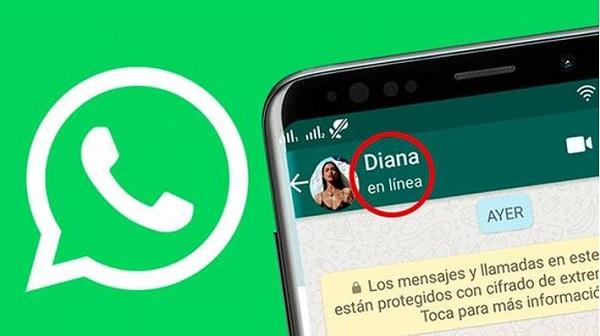 bloqueado en whatsapp apk gratis descargar