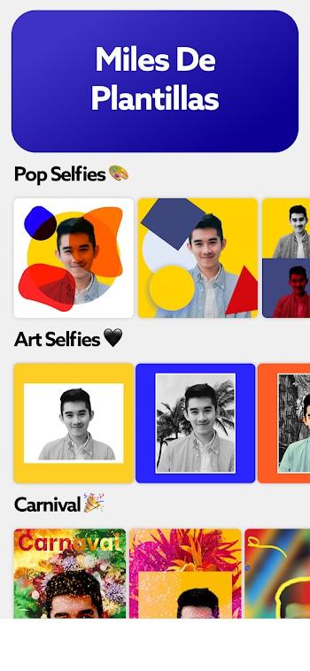 descargar photoroom para android