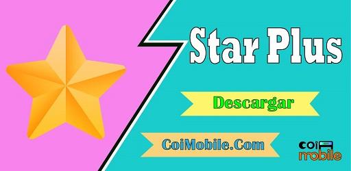 Star Plus Mod APK 2.1.0