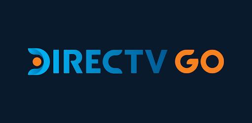 DIRECTV GO Mod APK 2.24.0