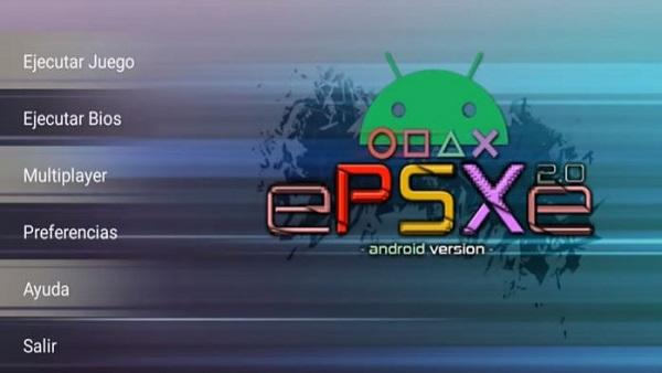epsxe apk ultimate version