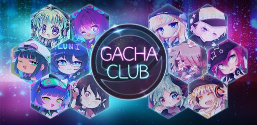 Gacha Club Mod APK 1.1.0