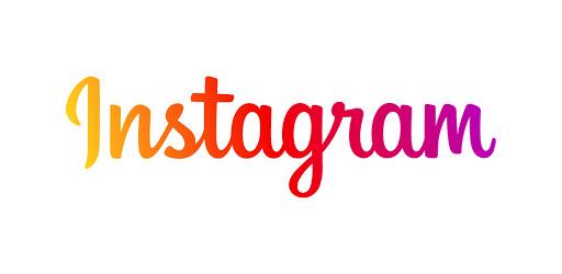 Instagram Pro Mod APK 206.1.0.34.121