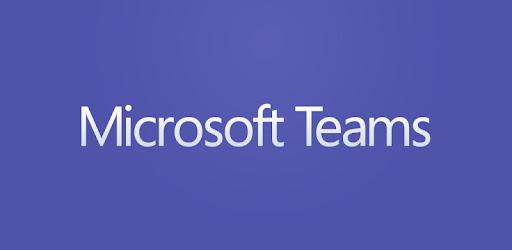 Microsoft Teams Mod APK 1416/1.0.0.2021124202