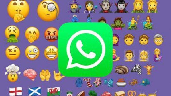 moticonos whatsapp apk mod