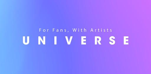 UNIVERSE Mod APK 0.14.3