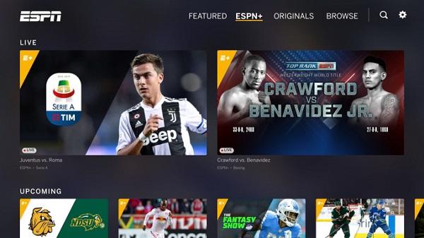 ver futbol gratis apk mod nueva actualizar
