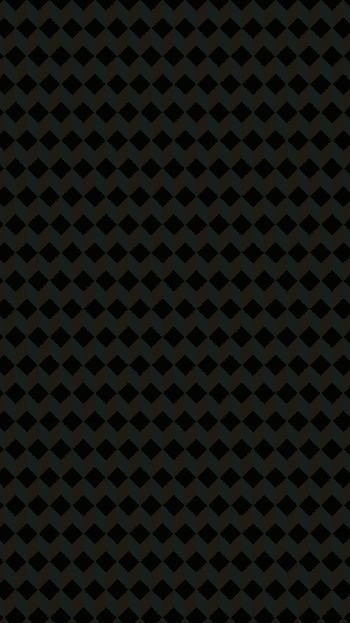 whatsapp wallpaper apk mod
