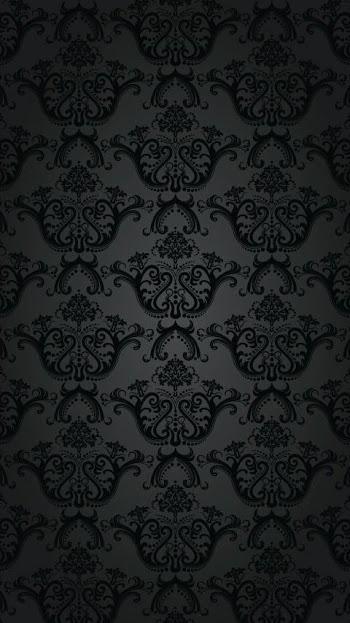 whatsapp wallpaper apk ultimate version
