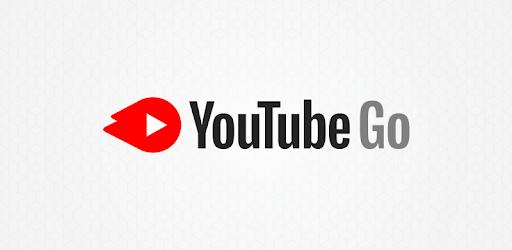 YouTube Go Mod APK 3.23.53