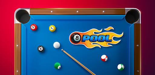 8 Ball Pool Mod APK 5.5.6
