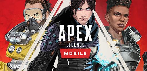 Apex Legends Mobile Mod APK 0.6.5468.8993